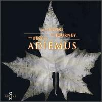 Journey: The Best of Adiemus
