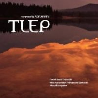 Tlep (not yet available here)