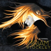 Miriam Stockley: Eternal